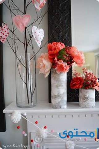 صور عيد الحب جديدة 2022 خلفيات valentine's day للعشاق - موقع محتوى