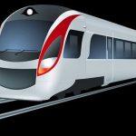 تفسير الاحلام والرؤي القطار في المنام