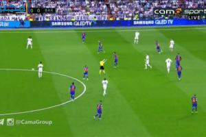 تردد قناة تنقل مباريات الدوريات الاوروبية مجاناً 2018
