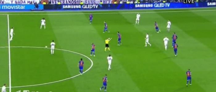 تردد قناة تنقل مباريات الدوريات الاوروبية مجاناً 2019