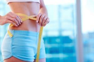 افضل طرق خسارة الوزن في  اسرع وقت