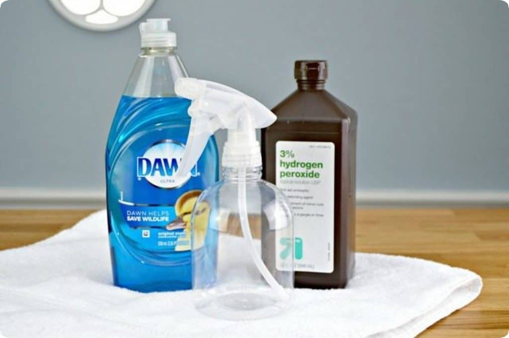 your laundry products3
